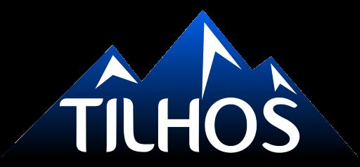 Tilhos